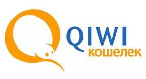 Изображение - Как обналичить кредитную карту тинькофф без комиссии Qiwi-300x162