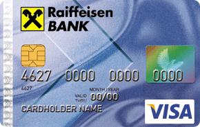 Проценты налички с кредитной карты