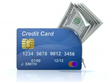 Кредитные карты – что это: преимущества и недостатки банковского продукта