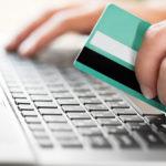 8 лучших кредиток с онлайн-оформлением [обзор и выбор]