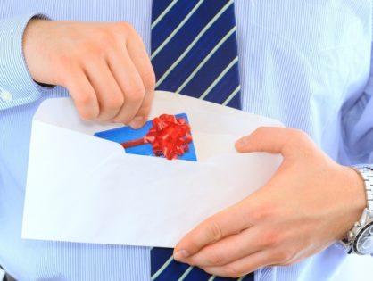 Заказ кредитной карты по почте �� удобный вариант для регионов �&#56397