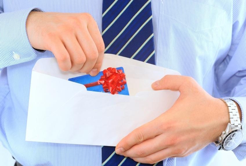 [7 вариантов] кредитных карт с доставкой по почте: особенности и схема оформления
