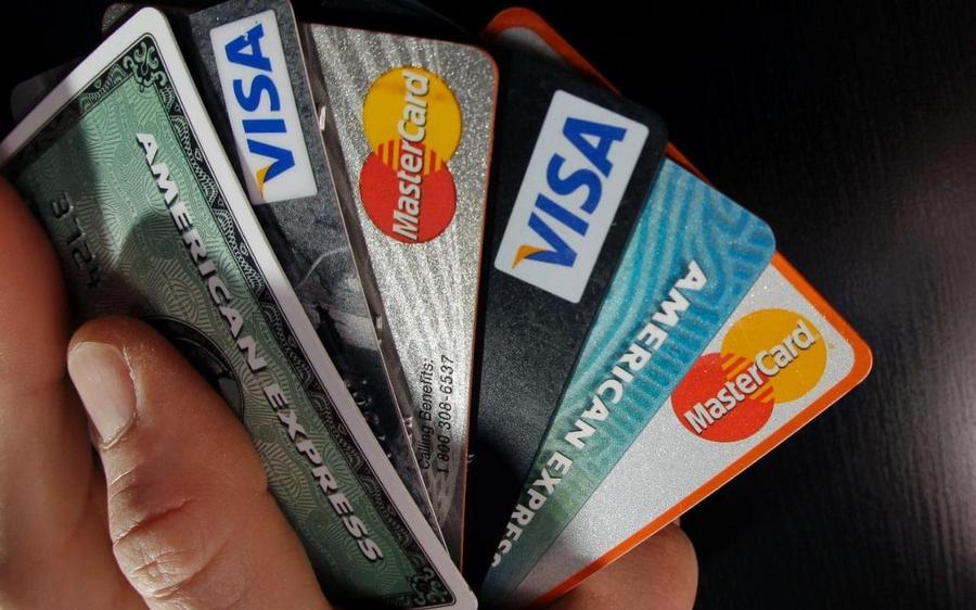 Банк возрождение официальный сайт кредитная карта условия пользования