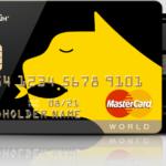 Кредитная карта «билайн»: обзор и нюансы использования
