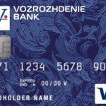 Кредитки банка «Возрождение»: тарифы | условия | погашение