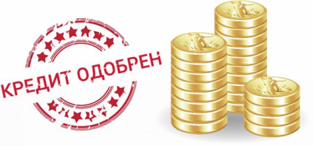 кредит для малого бизнеса в сбербанке калькулятор