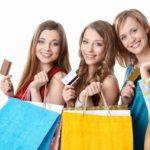 ТОП-3 кредитные карты для молодежи которые выдают с 18 лет🔥