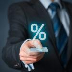 Как происходит возврат на кредитную карту: сроки и проценты