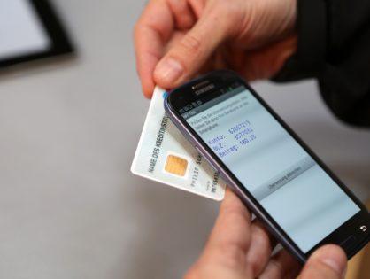Как узнать баланс кредитной карты через интернет: способы и инструкции