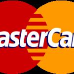 Кредитная карта «Мастеркард»