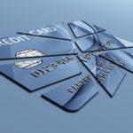 Как отказаться от кредитной карты [инструкция]
