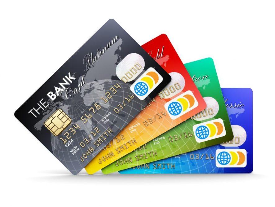кредитная карта сравнение условий банков почему растет остаток по кредиту в сбербанке