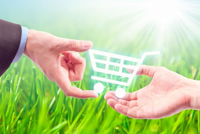 Как нас дурят при выдаче потребительского кредита: 4 распространенных способа