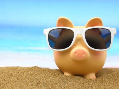 Устали от платежей по кредиту? Узнайте про кредитные каникулы