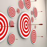 3 простых шага достичь финансовых целей