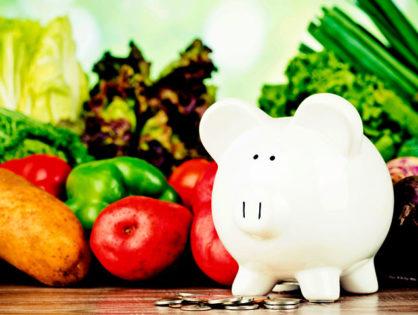 Экономить на продуктах без вреда для здоровья? Это возможно!