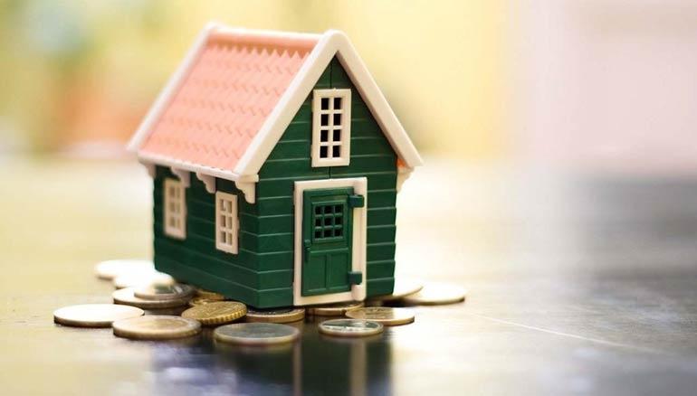 С нуля до ипотеки за 8 месяцев - это возможно!