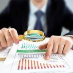 Законы финансовой грамотности, которые приводят к богатству
