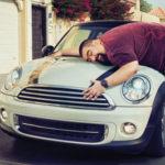 Авто — не роскошь, а необходимость (особенности оформления автокредита)
