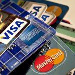 Все ли вы знаете про кредитные карты?