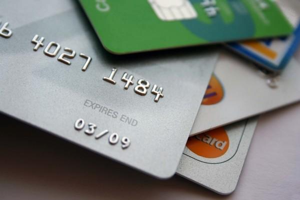 Пропала кредитная карта? Не стоит паниковать