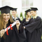 Желаете быть более образованным — учимся в кредит