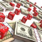 4 способа, чтобы точно получить кредит