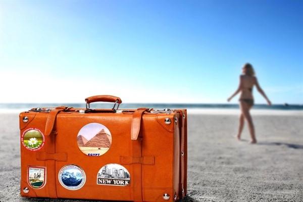 Совместить кредит и отпуск за границей - это возможно!