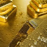 Золотая карта: настолько ли она золотая?