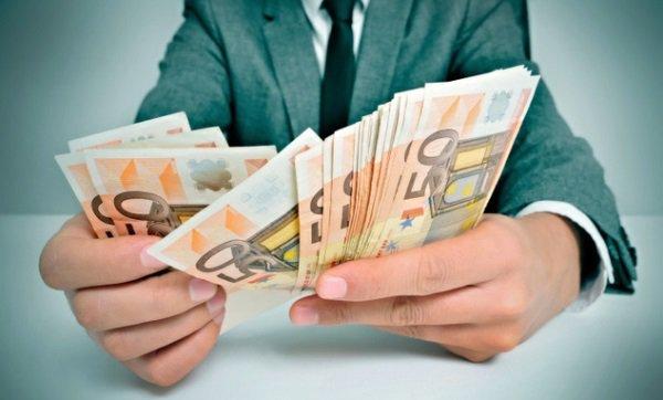 Где взять деньги на развитие бизнеса?