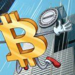Криптовалюты, которые сделают вас богатыми