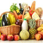 Как меньше есть: экономия и потеря веса