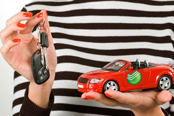 Авто в кредит: просто и доступно для всех