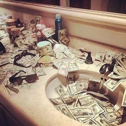 Копить деньги проще, чем вы думаете