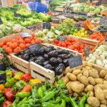 Правильная и здоровая экономия на продуктах
