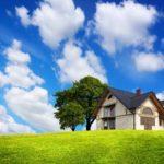 Можно ли брать земельный участок в кредит