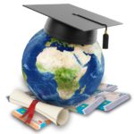 Кредиты на образование – это инвестиции в будущее