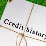 Испорченная кредитная история вас не красит!