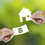 Бюджетники тоже могут взять ипотеку!
