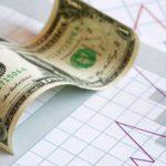 Акции — все ли так просто?