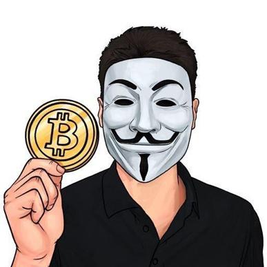 10 правил, которые помогут стать успешным криптоинвестором
