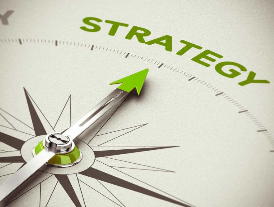 Первые шаги на пути к успешному инвестированию