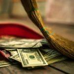 Как забыть про вечную нехватку денег?