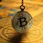 Пять занимательных фактов про биткоин