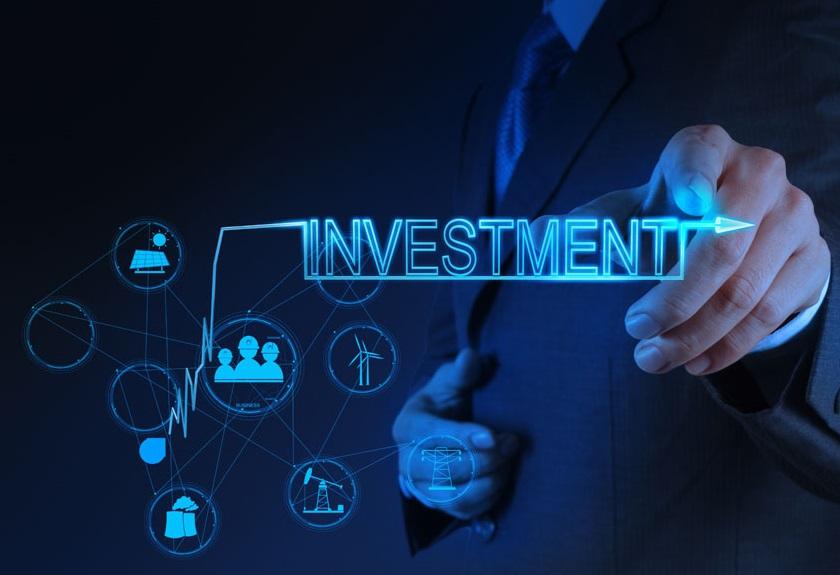 Риски инвестиций: разберемся по порядку