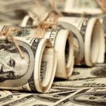 Куда вложить капитал: 3 вида паевых фондов
