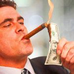 Элементарная экономия для «чайников»