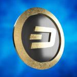 Dashcoin — заработок на криптовалюте доступен каждому!