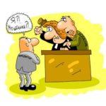 Законные способы «выбивания» денег