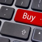 Покупка акций за 3 шага — легко и просто!
